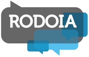 Rodoia