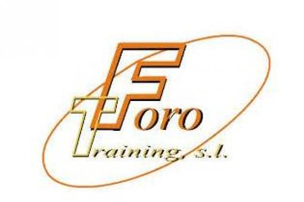 Foro Training S.L Academias