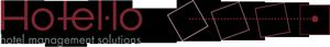 Logotipo Hotel-lo Formación y externalización Revenue Management