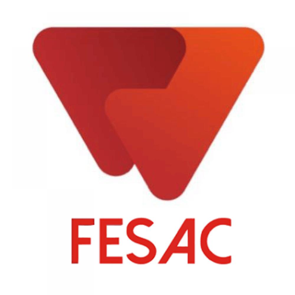 FESAC