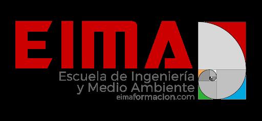 EIMA. Escuela de Ingeniería y Medio Ambiente