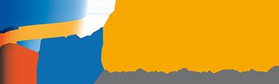 Logotipo FlyCADEMY Academia Oficial de Vuelo