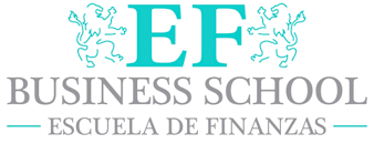 Logotipo EFBS Escuela de Finanzas