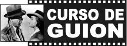 CURSO DE GUION