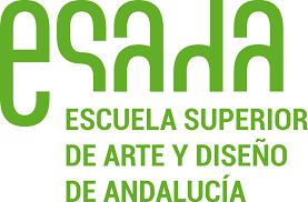 Logotipo ESADA