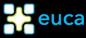 Logotipo EUCA
