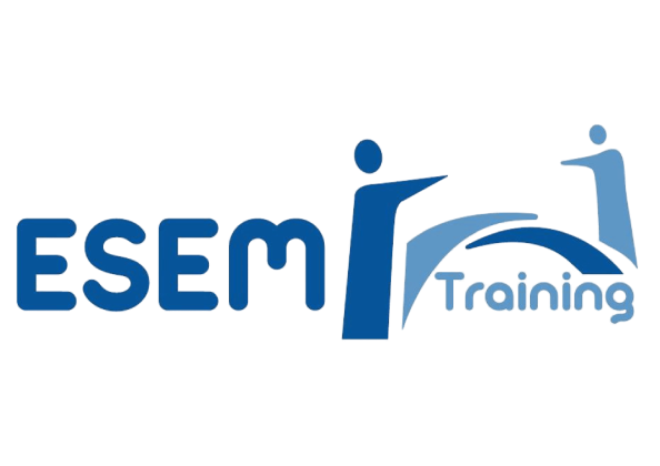 ESEM Training
