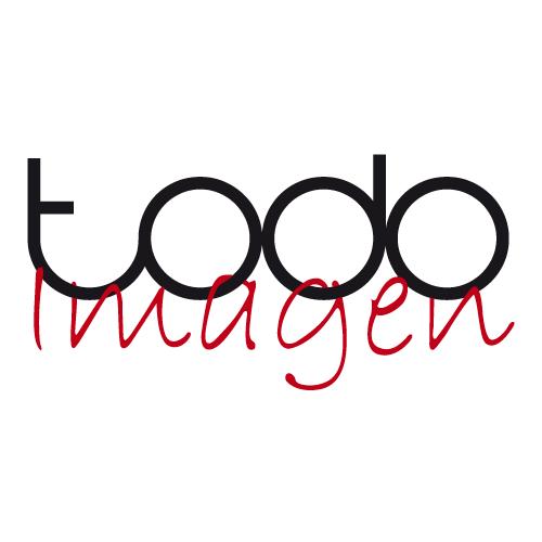 Logotipo Todo Imagen