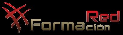 Logotipo Formación Red