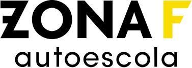 ZonaF Autoescuela