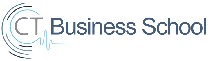 Clinical Trainers Business School