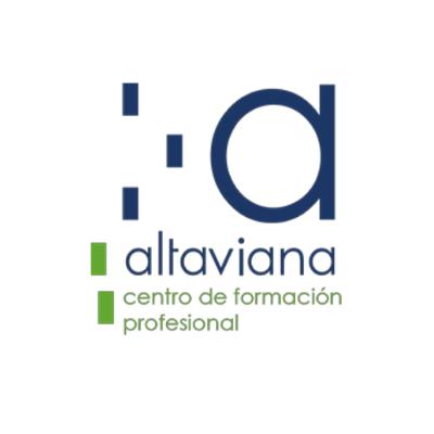 Altaviana