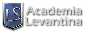 Academia de vigilantes de seguridad - Levantina
