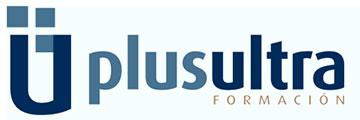 Logotipo Plusultra