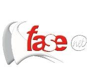 Logotipo Fase