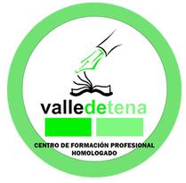 Logotipo Valledetena