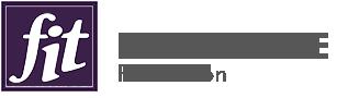 Logotipo Forimte