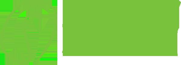 Logotipo Staf Formación