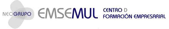 Logotipo Emsemul