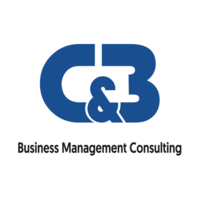 Logotipo CYB Business Manegement Consulting