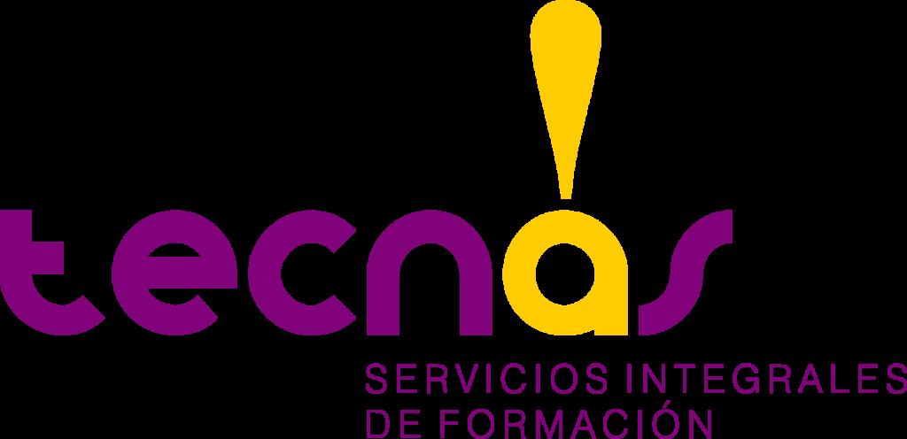 Logotipo Academia Tecnas