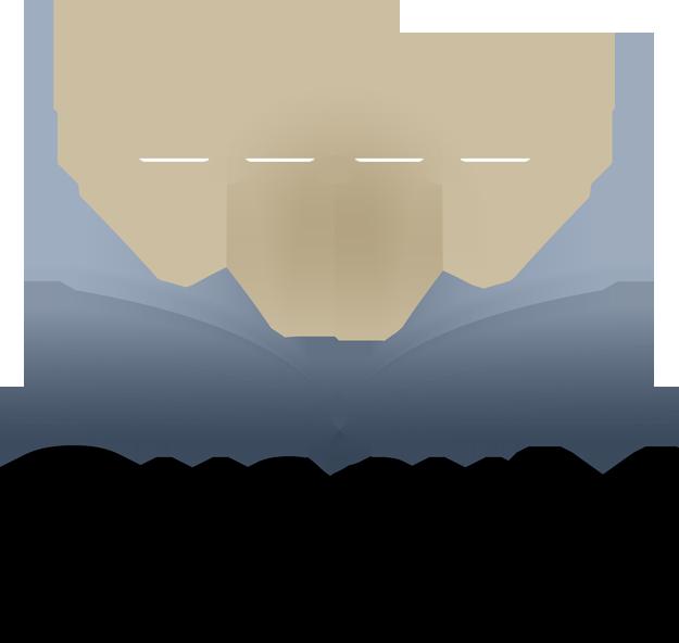 Logotipo Quorum Formación