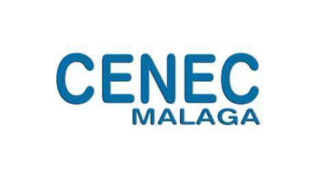 Logotipo Cenec