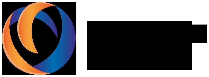 Logotipo Manzana Rota