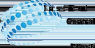 Logotipo Institut Central